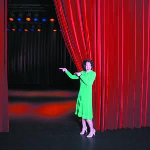 Ontdek het theaterprogramma van Stadstheater De Bond