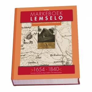 De geschiedenis van de Graven-Es in boekvorm