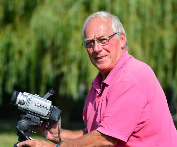 Filmclub Oldenzaal wil groeien en verjongen
