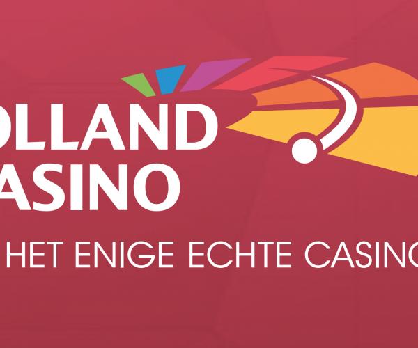 Gast wint de Mega Millions jackpot in Holland Casino Enschede