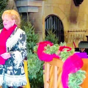 Boeskool Kerstspecial succes ondanks technische storing