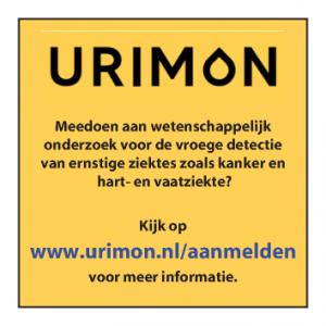 Urimon Onderzoek
