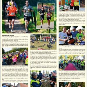 Landgoed Twente Marathon 2021