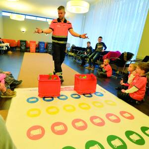Start Energy Challenges voor scholieren in Losser en Oldenzaal
