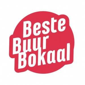 Verkiezing Beste Buur Bokaal in 2021 in alle Twentse gemeenten