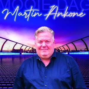 Martin Ankoné's 'Mooie dag' zomerhit van Oldenzaalse bodem